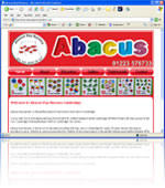 Visit Abacus Day Nursery