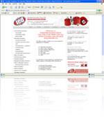 Visit Industrial Encoders Direct