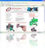 Visit Industrial Sensors Direct