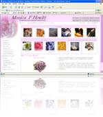 Visit Monica F Hewitt