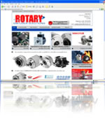Visit Rotary Encoder Solutions