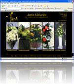 Visit Telford Flowers
