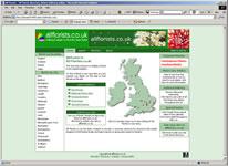 visit www.allflorists.co.uk