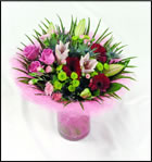 Bouquets for every occasion