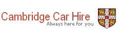 Cambridge Car & Van Hire
