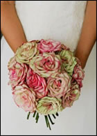 Wedding Services by Contemporary Florists