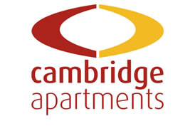Cambridge Apartments