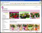 Visit Order a Bouquet - www.orderabouquet.com