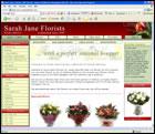 Visit Sarah Jane Florist - www.sarahjaneflorists.com
